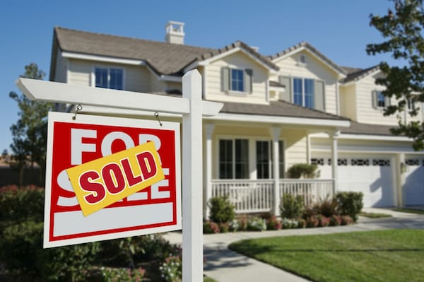 Finding the Perfect Home for Sale in Destin