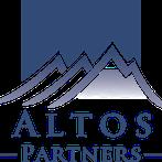 Altos Partners