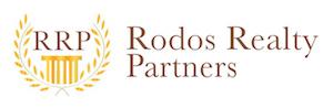 Rodos Reality Partners