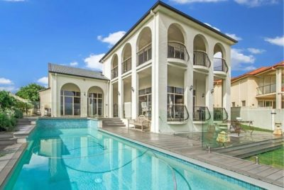 Steps to Take Toward Vacation Home Ownership in Destin, FL