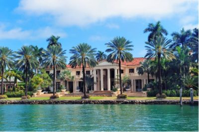 Why You Need a Realtor for Luxury Home Sales