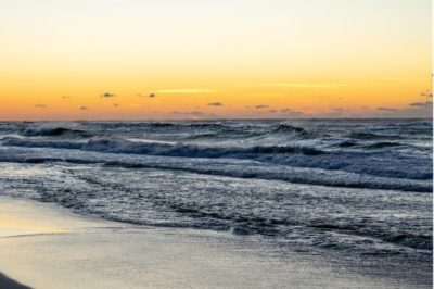 Five Things You Need to Know About Living in Pensacola